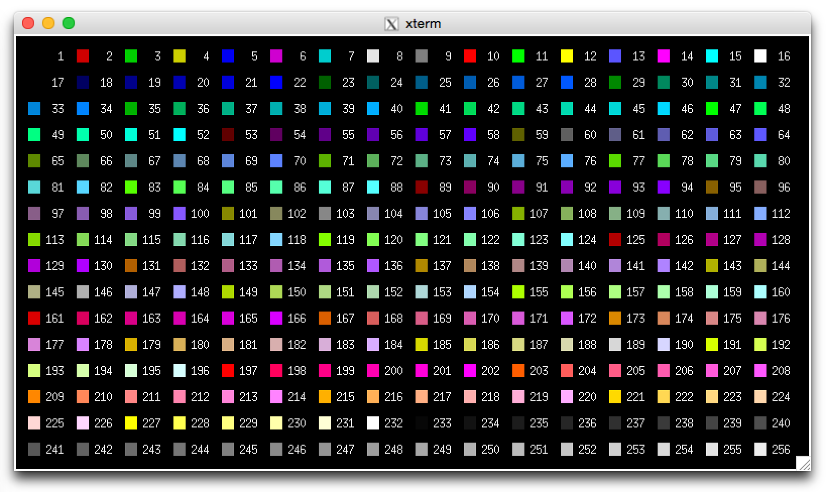 Once I Figured Out How To Read A File Had The Beginnings Of Hex Viewer
